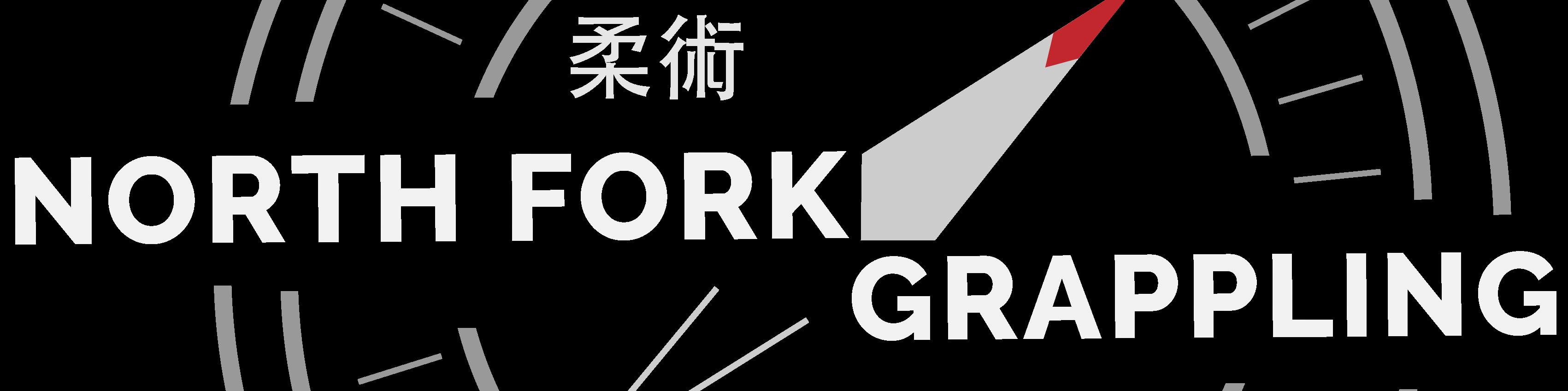 North Fork Grappling